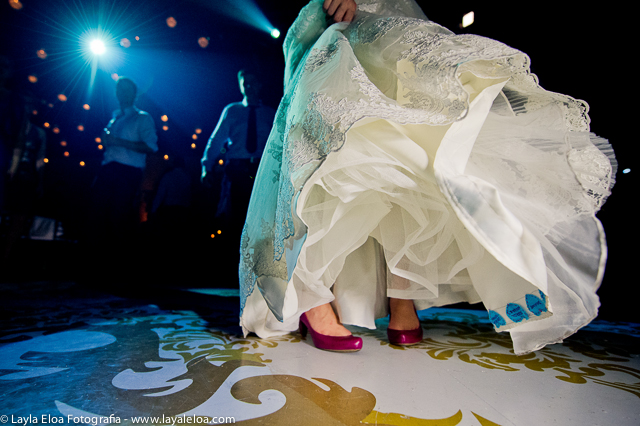 Casamento de Cibelle e Rafael, organizado pela Invite Eventos (Layla Eloa/Fotografia)